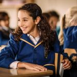 Essentials to look at when choosing a school