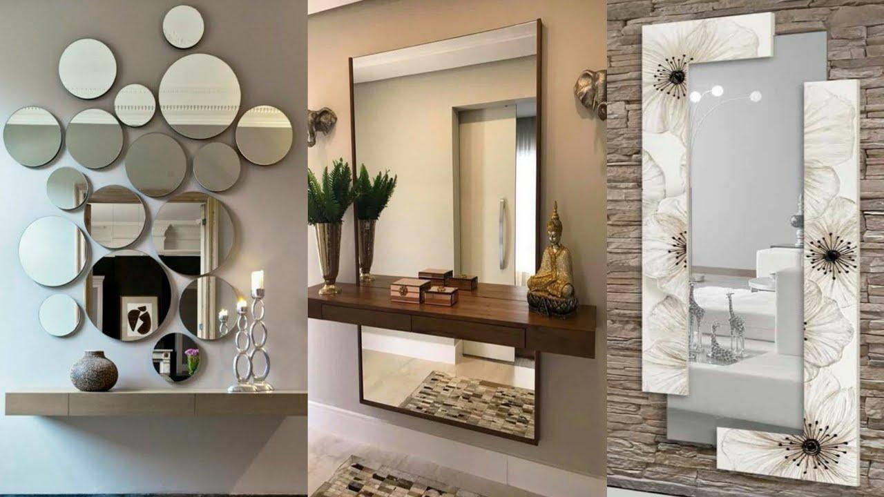 Tips on buying custom mirrors