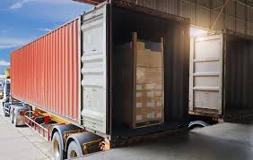 How To Find The Best International Movers in Dubai
