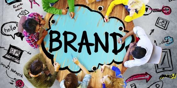Branding - What Does a Branding Expert Do