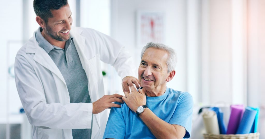 Questions to Ask When Deciding on a Chiropractic Clinic